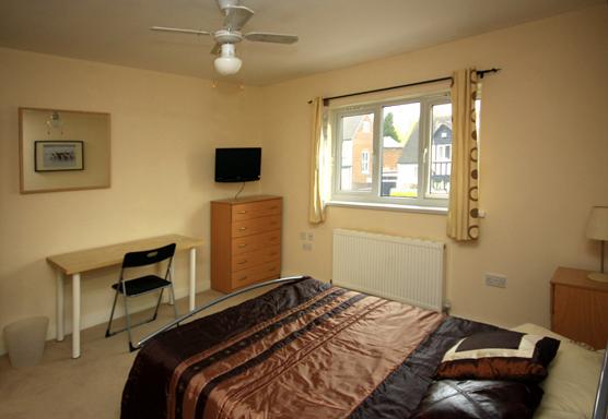 6 CR-Room 4d