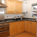 11HG_Kitchen-photo4
