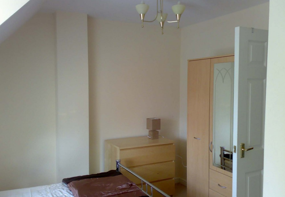46 DR-Room 3_3 Photo_a