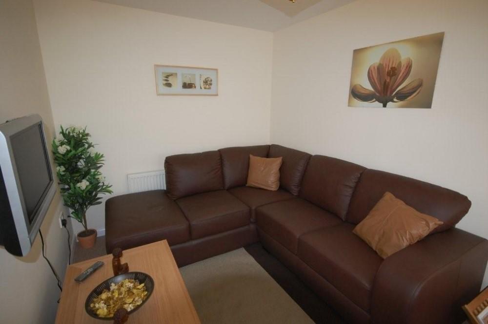 9 GC_lounge