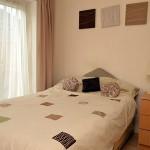 12KC Room 4_photo2