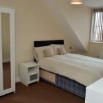 2 CC_Room 1a