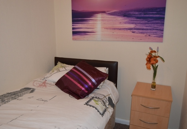 29 SMC_Bedroom 2a