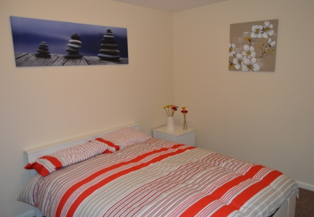 29 SMC_Bedroom 3a