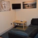 29 SMC_Lounge