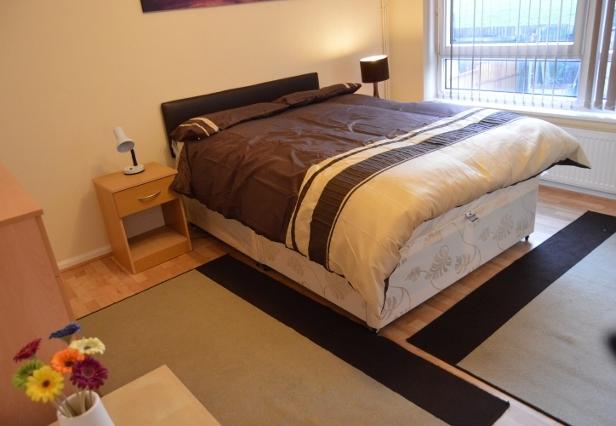 29 SMC_Room 1a