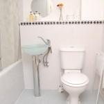 32BWP_Bathroom-1