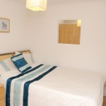 32BWP_Bedroom 3-2