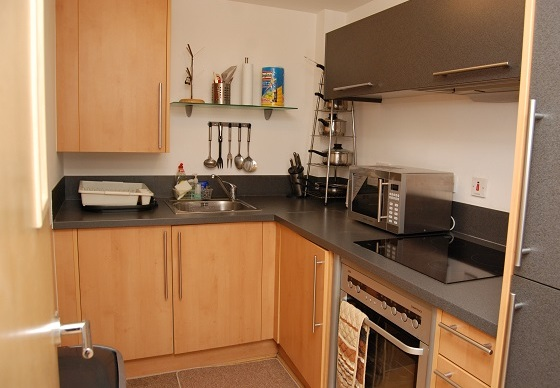 32BWP_Kitchen-1